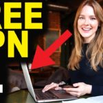 4 Best FREE VPN for PC (Free Data for Netflix, Hulu, Unlimited)