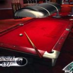 Download Pool m Up PC game Mediafire link