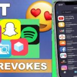 Download Snapchat++ Instagram++ Spotify++ MOD APK ✅ Tweaked