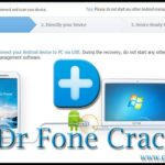 Dr Fone 10.0.0 Fully Activated 2020 Dr. Fone Crack Toolkit