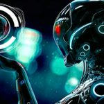 ESET Nod32 License Key free 2020