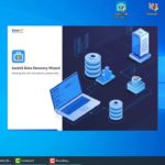 EaseUS Data Recovery Wizard Technician 13.2 FULL Lifetime License