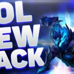 LEAGUE OF LEGENDS HACK FREE 2020 Undetected FREE DOWNLOAD ✅