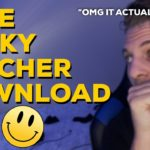 Lucky Patcher Download ⚡ How to Download Lucky Patcher ⚡ IOS