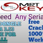 Mrt 3.53 Letest Version Crack Full Working 1000 No Need Any