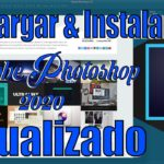 Photoshop CC 2020 DescargarInstalar W10, W8.1, W7 Crack