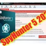 SpyHunter 5 2020 download spyHunter 5 SpyHunter 5 crack