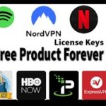 hma pro vpn license key 2020 – active hma pro vpn license key