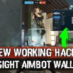 👊 AIMBOT Ironsight – Best Free HackCheat 2020 (Free download)