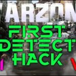 CALL OF DUTY WARZONE HACK ▶FREE DOWNLOAD◀ (PC, XBOX, PS4)