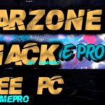 🔥 Call of Duty Warzone Hack FREE PC AIM+ESP + Download