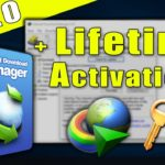 Internet Download Manager 2020 + Activation Key