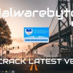 Malwarebytes Premium 4.1.0 FULL Crack License Key ✅Latest