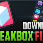 TweakBox Download iOSAndroid ❤️ How To Install WORKING
