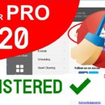 Ccleaner Professional Keys Free Download Full Version 2020