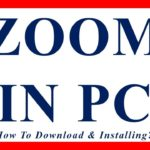 Download zoom meeting for windows 10 – Downloading and