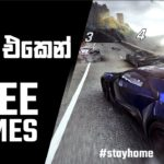 Free games from Microsoft Store
