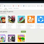 How to Download Android Apps APK Files From Google Play Store to