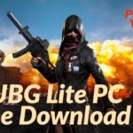 How to Download PUBG Lite PC Version Free Very Easy Way