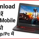 How to Download PUBG Mobile on PCinstall pubg in