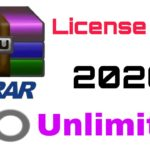 How to Download WinRAR 5.90 License Key 100 working New©