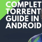 How to Use Torrent Legally in India Download any Movies or