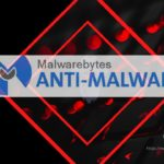 Malwarebytes 4.1.0 ✅ Crack License Key ✅ Free download ✅