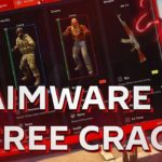 CS:GO AIMWARE v5 CRACK FREE DOWNLOAD AimWareV5 Cheat Crack For