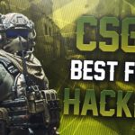 CSGO FREE CHEAT AIMFALL UNDETECTED CS:GO HACK 100 NEW UPDATE