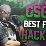 CSGO FREE CHEAT AURORA UNDETECTED CS:GO HACK 100 NEW UPDATE