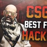 CSGO FREE CHEAT HIANA UNDETECTED CS:GO HACK 100 NEW UPDATE