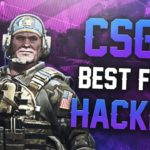 CSGO FREE CHEAT KATZECHEAT UNDETECTED CS:GO HACK 100 NEW