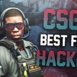 CSGO FREE CHEAT OSIRIS UNDETECTED CS:GO HACK 100 NEW UPDATE