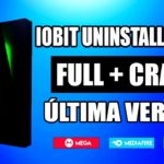 ☑️ DESCARGAR IOBIT UNINSTALLER PRO 9.5.0 FULL SERIAL KEY +