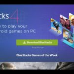 Download BlueStacks App Player for PC (Windows 7, 8, 10 Mac)