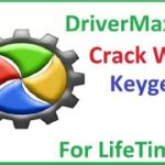 DriverMax Pro 11.16.0.33 Crack With License Key + Registration