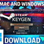 👍 FREE STEAM KEYGEN PRIVATE VERSION 👍 LEGIT KEYS 🔔