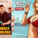 GTA 5: How to DOWNLOAD by MOBILE Step by Step Guide GTA 5