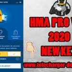 HMA Pro VPN with 200 Working License Keys 2021 Setup + License