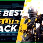 Hack Pubg Lite Pc cheat Free Esp Aimbot Speedhack + Tutorial UPD