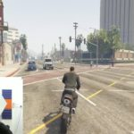 How To Play GTA V After Downloading it Free From Epic (100 GB)