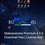 Malwarebytes Premium 4.0.4 Download free Crack License Key
