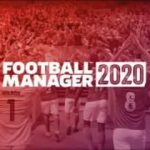 football manager 2020 activation key