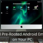 Best Android OS For PC 2020 Install Best Android Emulator FREE