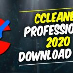 CCleaner Professional 2020 Full How To Download CCleaner