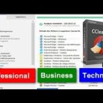 CCleaner Professional 5.67.7763 All Editions + CRACK 100
