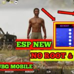 Cheat Pubg Mobile Esp new No Root Root Safe