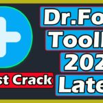 Dr.Fone Toolkit 2020 Latest Version With Lifetime Activation I