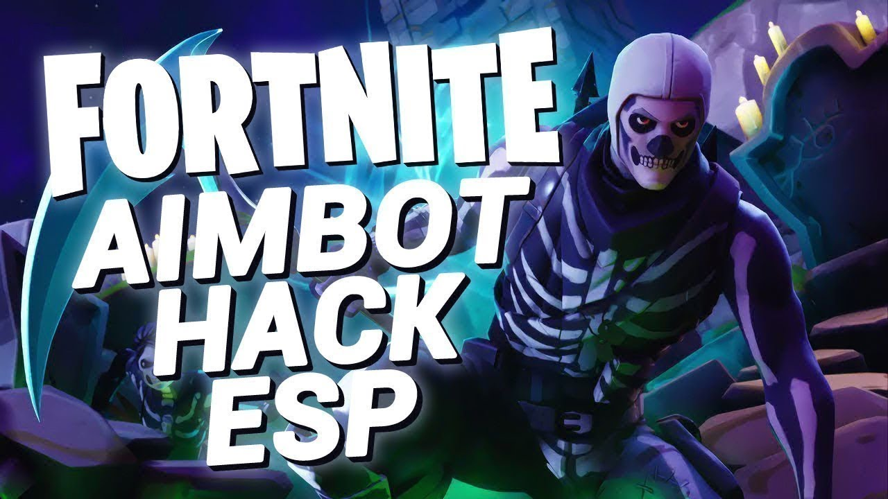 FREE FORTNITE HACK CHEAT UNDETECTED FREE DOWNLOAD - Free Game Hacks