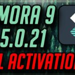 Filmora v9.5.0.21 + Free Download Full Activation (2020)